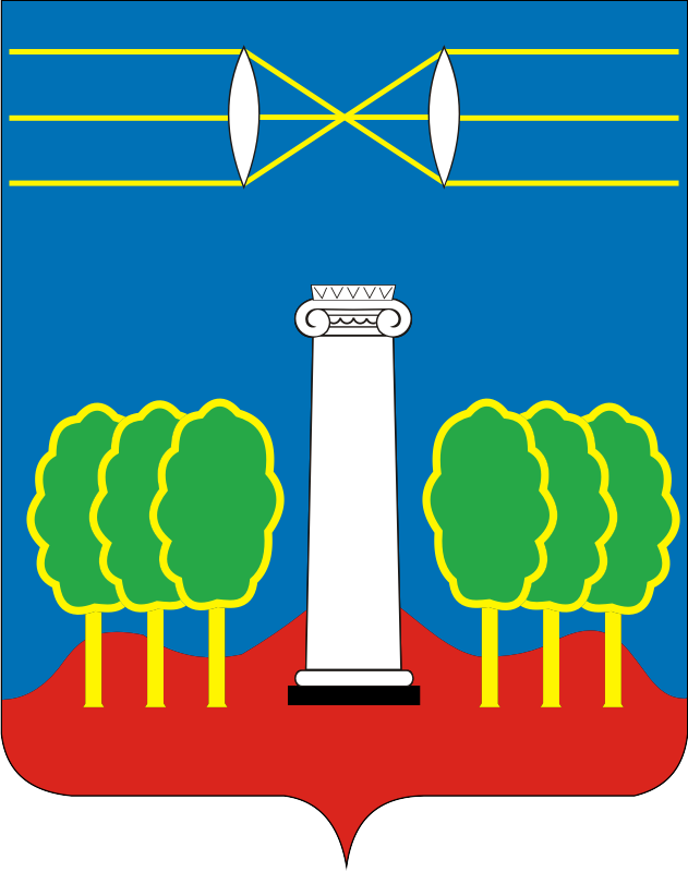 Coat_of_arms_of_Krasnogorsky_rayon_(Moscow_oblast)